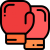 018-boxing-gloves.png